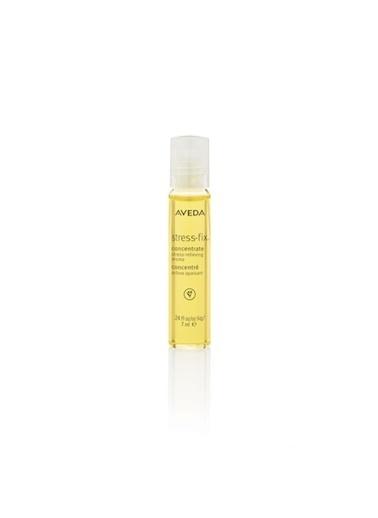 Aveda Aveda Stress-Fix Concentrate Aromatik Yağ 7Ml Renksiz